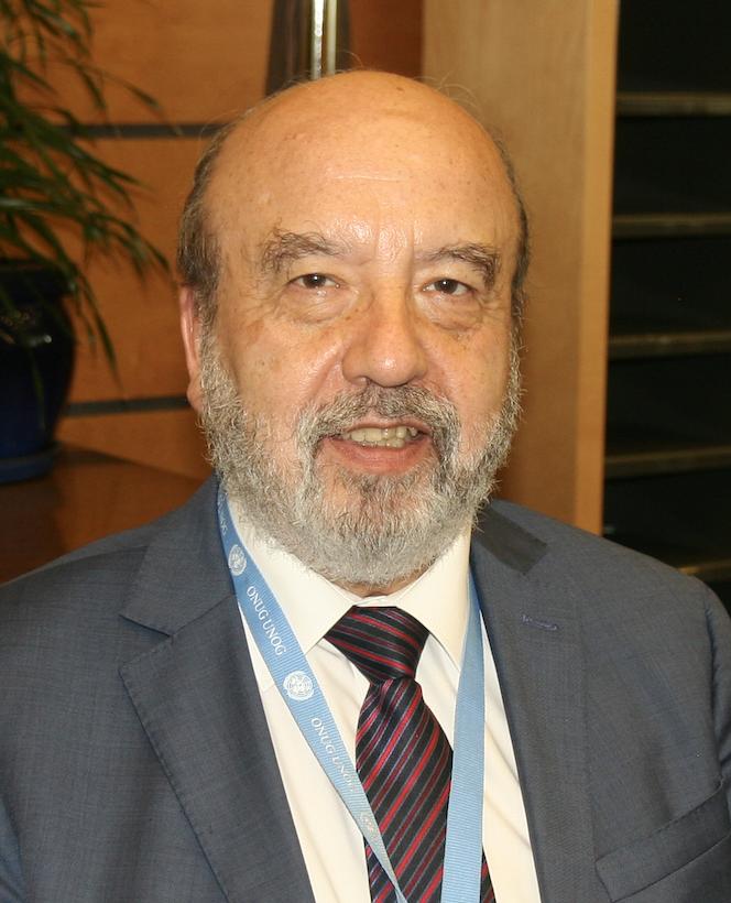 Hernán QUEZADA CABRERA