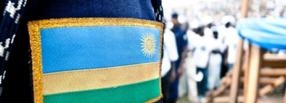 Le Comité des droits de l'homme alarmé par le recul des droits civils et politiques au Rwanda