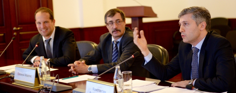ICCPR Implementation in Kazakhstan