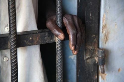 Guinea Ecuatorial: primer examen ante el Comité de Derechos Humanos tras 20 años sin presentar informe