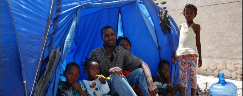 Dominican Republic: Situation of Haitian migrants and persons of Haitian origin remains a concern