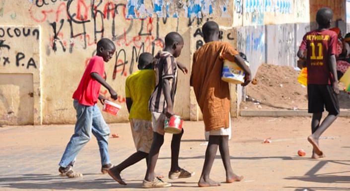 Examen du Sénégal par le Comité des Droits de l'Homme 19 ans après sa dernière échéance