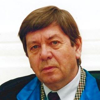 Jakob Th.