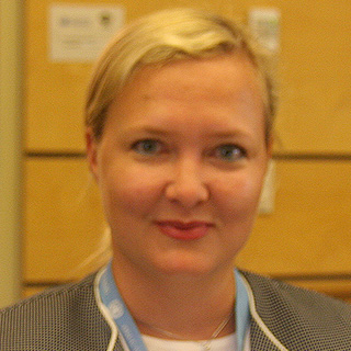Vasilka SANCIN