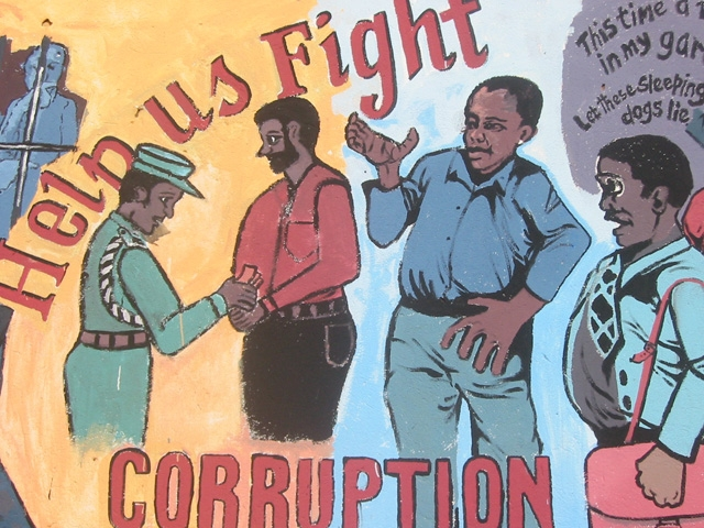 Angola: Committee questions prevalence of corruption, domestic violence and early marriages