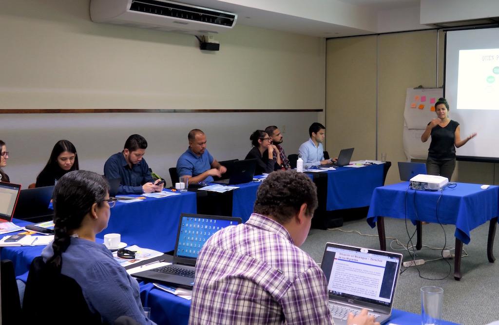 Costa Rica: Seguimiento de recomendaciones del Comité DDHH