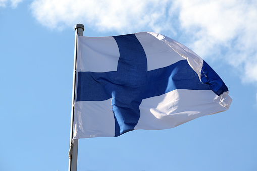 The Committee questions the rights of the Sámi people, intersex persons and asylum seekers residing within Finland